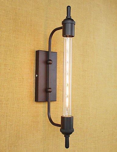 retro-moderne-led-wandleuchte-nachttischlampe-schlafzimmer-wohnzimmer-treppenhaus-balkon-beleuchtung