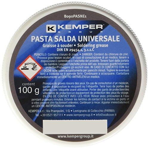 kemper-b090pasne1-pasta-salda-blister-100-g
