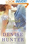 A Chapel Springs Romance/Married 'til...