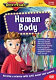 Human Body [DVD] [Import]