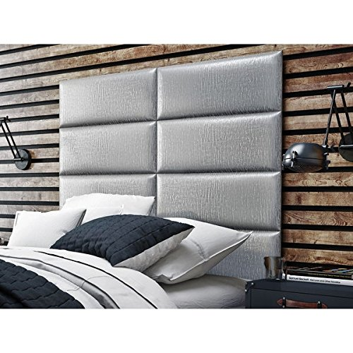 leather panel bed set best leather panel bed set for cheapes