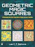 Geometric Magic Squares: A Challengin...