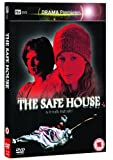 The Safe House [DVD]