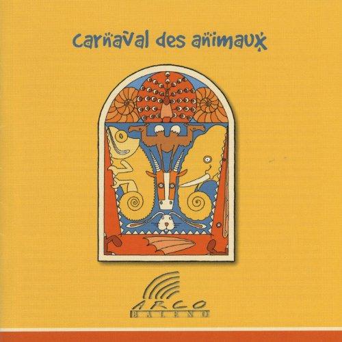 carnaval-des-animaux-aquarium