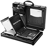 Dicota Datadesk Case for 15.4 inch Laptops