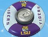 Team Sports America LSU Tigers Drink Floats
