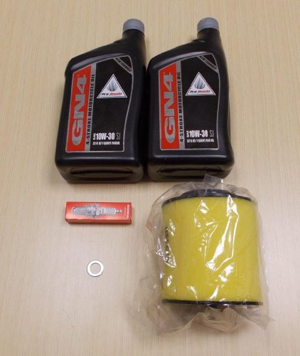 new-2007-2014-honda-trx-250-trx250-recon-oe-complete-oil-service-tune-up-kit