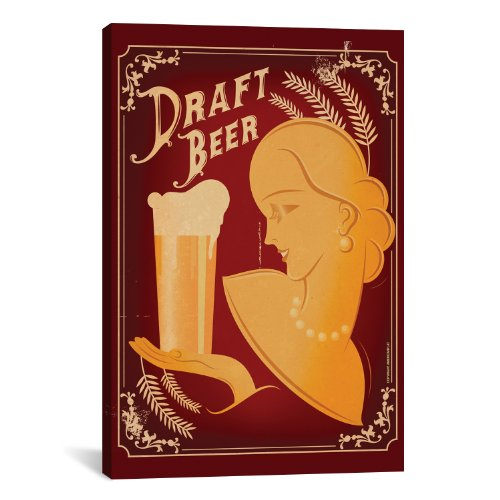 Draft Beer Box