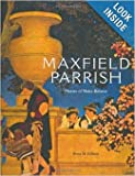 img - for Maxfield Parrish: Master of Make-Believe book / textbook / text book