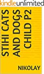 Stihi cats and dogs Child p2