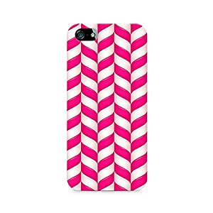 High Quality Printed Cover Case for Apple IPHONE 4 Model