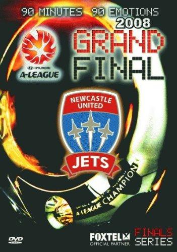 hyundai-a-league-2008-grand-final-newcastle-united-jets-dvd