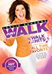 Leslie Sansone: Walk to the Hit All T...