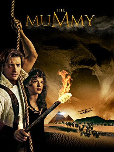 Buy Mummy Now!