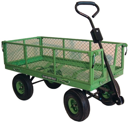 the-handy-thgtsmall-the-handy-garden-trolley-small