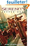 Serenity Volume 2: Better Days