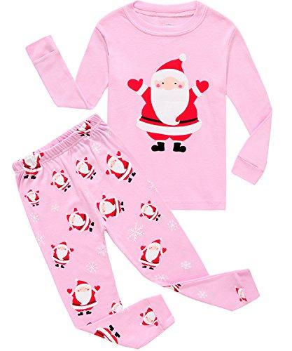 IF Pajamas Christmas Tree