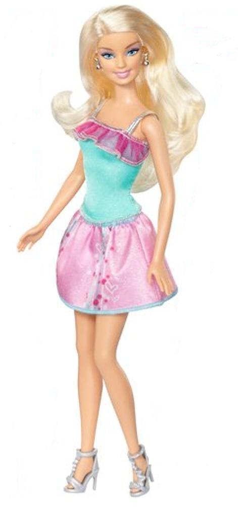 barbie movies free  in hindi 2013-adds