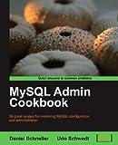 512xrrMc1EL. SL160  MySQL Books
