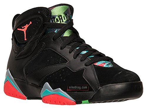 Nike Mens Air Jordan 7 Retro 30th