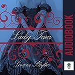 Lady Tara | Leonora Blythe