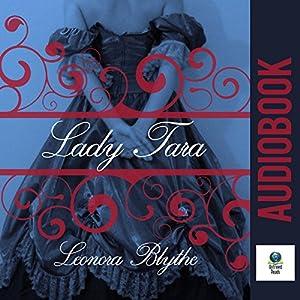 Lady Tara Audiobook