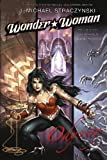 Wonder Woman: Odyssey Vol. 2 (1401234321) by Straczynski, J. Michael