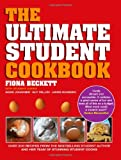 Fiona Beckett The Ultimate Student Cookbook
