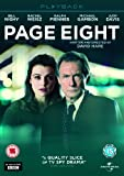 Page Eight [DVD]