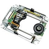 New - Sony PS3 Laser Lens + Deck (KES-460A/ KES-460AAA/ KEM-460A/ KEM-460AAA)