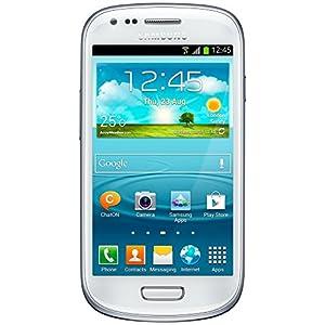 di Samsung(32)Acquista: EUR 134,90EUR 118,7937 nuovo e usatodaEUR 106,73