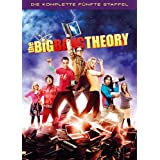 The Big Bang Theory - Die