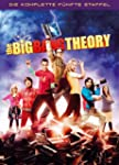 The Big Bang Theory - Die komplette f...