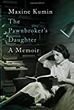 The Pawnbroker's Daughter: A Memoir