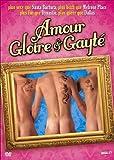 echange, troc Amour, Gloire & Gayté