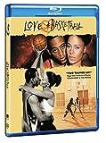 Love & Basketball Love & Basketball Love & Basketball [Blu-ray]