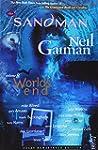 Sandman TP Vol 08 Worlds End New Ed (...