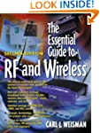 The Essential Guide to RF and Wireles...