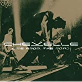 Live From the Road ~ Chevelle