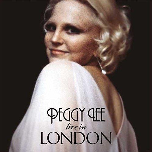 Peggy Lee - Rio Mania - Zortam Music