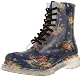 Chinese Laundry Womens Rendition Boot