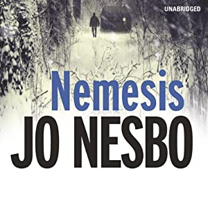Nemesis: A Harry Hole Thriller, Book 4 | [Jo Nesbo]