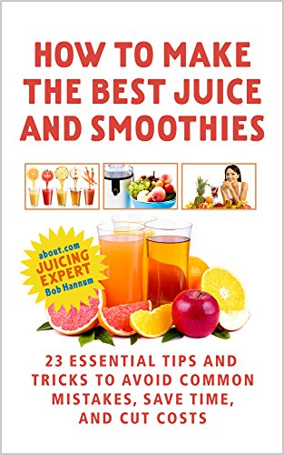 Best Nutrition Tips