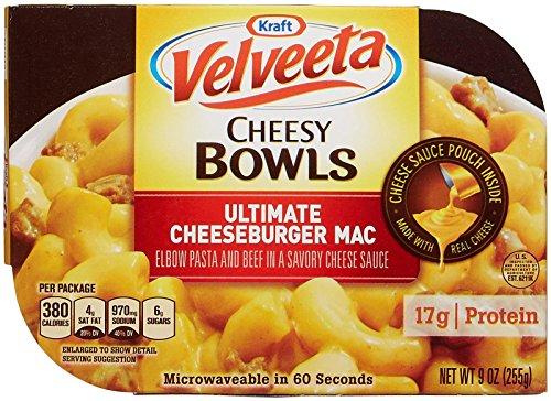 velveeta-cheesy-bowls-ultimate-cheeseburger-mac-9-ounces