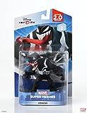 Disney INFINITY: Marvel Super Heroes (2.0 Edition) Venom Figure