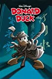 Donald Duck and Friends: Feathers of Fury (Walt Disney's Donald Duck and Friends)