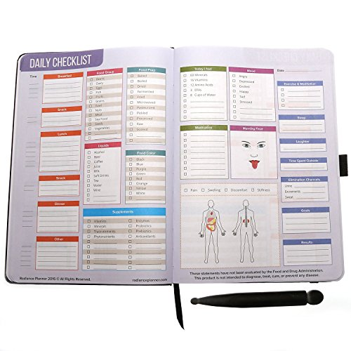 personal-lifestyle-and-nutrition-planner-with-real-si-bin-massage-stone-black-6x8