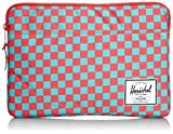 [ハーシェルサプライ] HERSCHEL SUPPLY Anchor Sleeve for 13 inch MacBook 10054-00361-13 Salmon Picnic (Salmon Picnic)