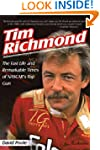 Tim Richmond: The Fast Life and Remar...