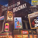 On Broadway (Hybr)
